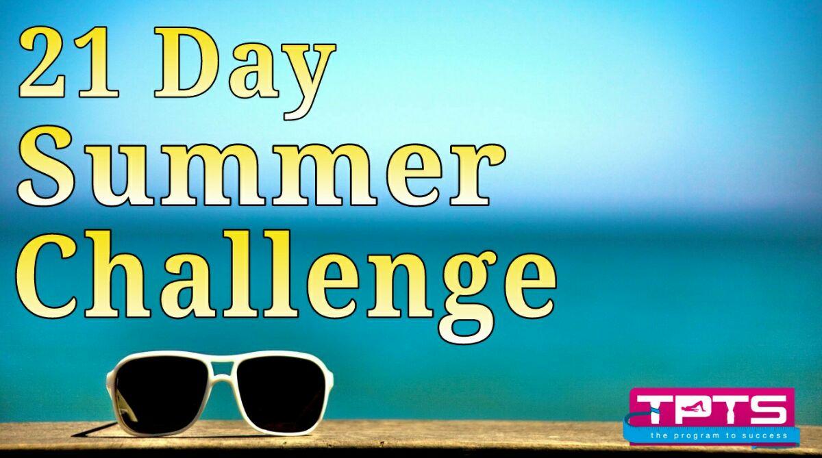 21-day-summer-challenge