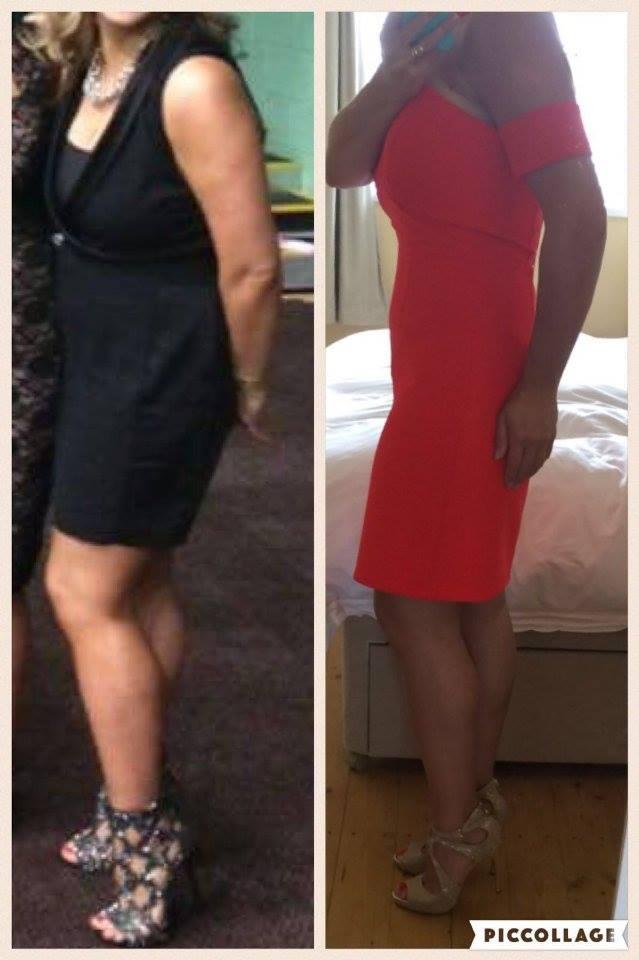 social-proof-results-lindsay-little-black-dress