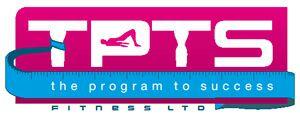 tpts-gym