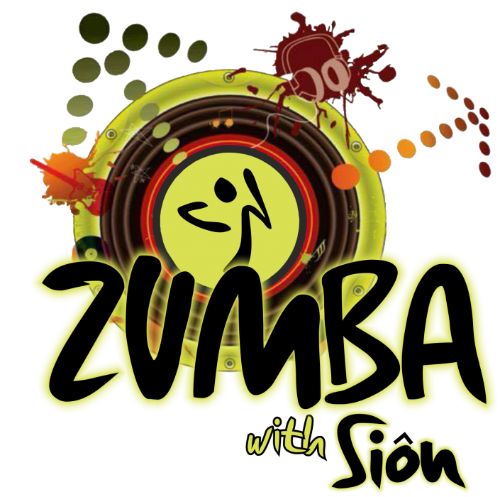TPTS fitness club in Swansea can now offer the best new place to do Zumba in Swansea