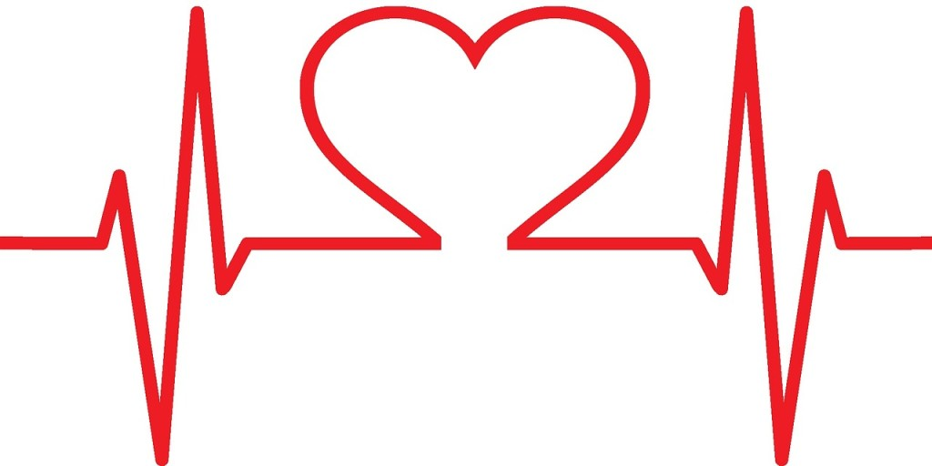 Keep your heart healthy with us here at TPTS Fitness Club in Swansea